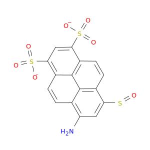 196504-57-1