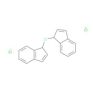 12148-49-1