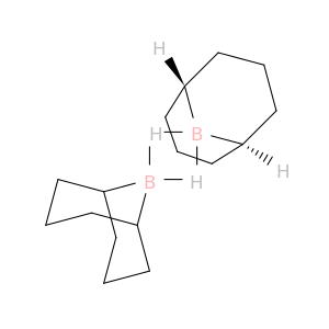 21205-91-4