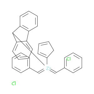 132510-07-7