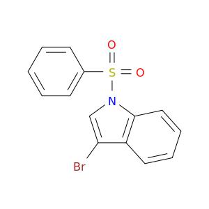 99655-68-2