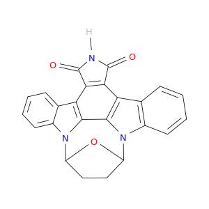 135897-06-2