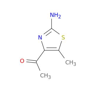 40353-62-6